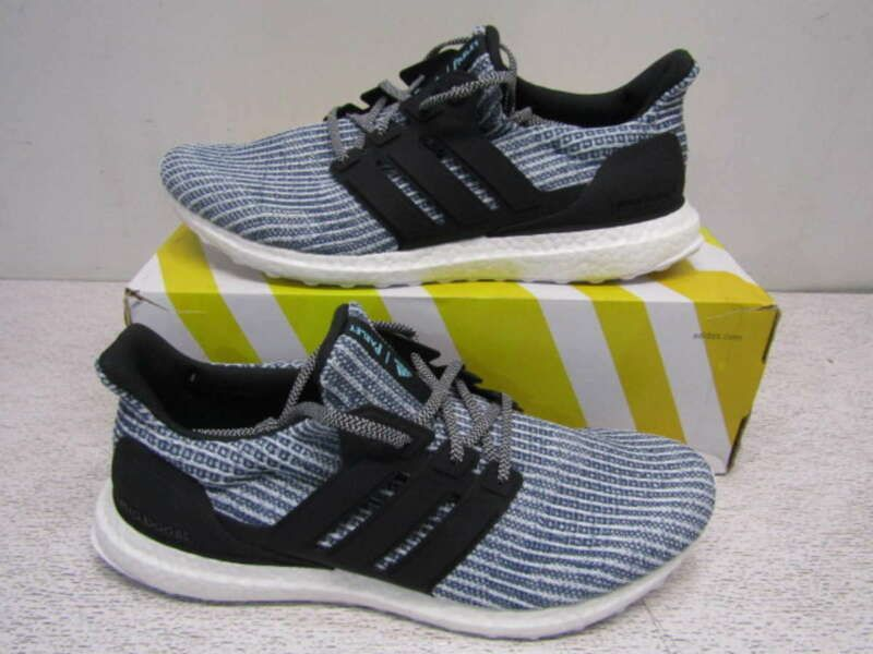Adidas, Adidas pure boost, Adidas men