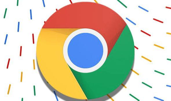 تحميل برنامج جوجل كروم للكمبيوتر 2019 اخر اصدار Programming Apps Tech Logos School Logos