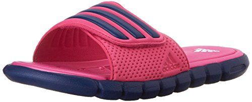 27c9a779d629d8 adidas Performance Adilight SC XJ Slide Sandal (Little Kid Big Kid) -- To view  further for this item