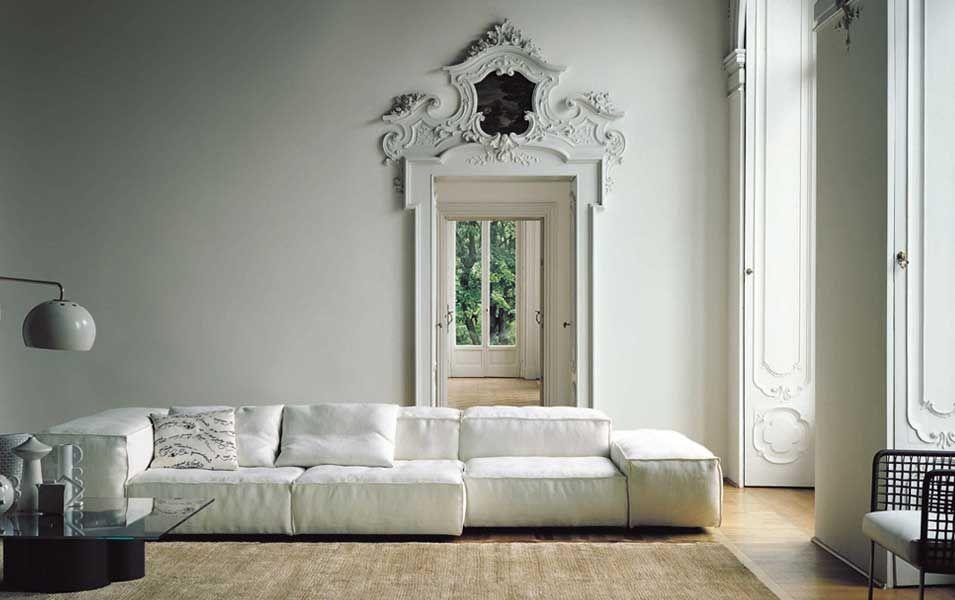 Grand Doorway Mobilier Contemporain Mobilier De Salon Deco Salon