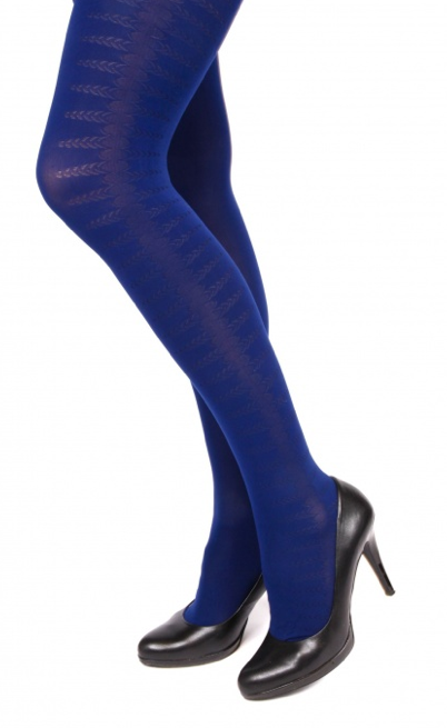 http://www.bestsockdrawer.com/index.php?go=product=3892=2177