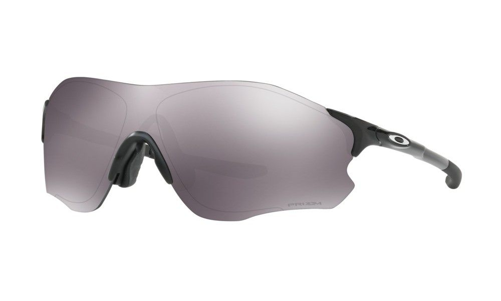 8f0a422023 Oakley Sunglasses Evzero Path Prizm (Asia Fit) Mens Polished Black Frame NO.  OO9313