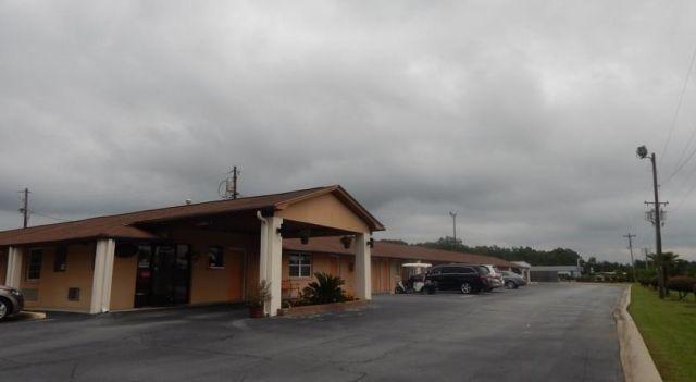 Budget Inn Laurens Motels 50 Hotels Unitedstatesofamerica