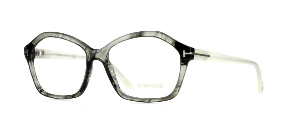 Tom Ford TF5361 020 in Grey / Other