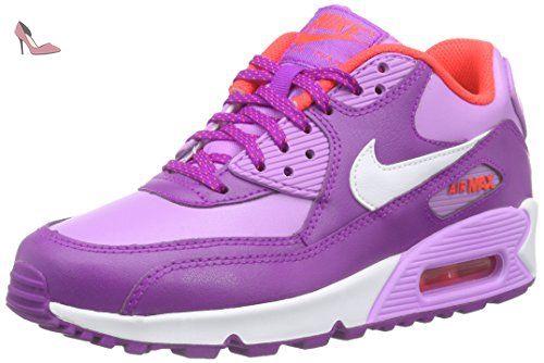 Pin auf Chaussures Nike