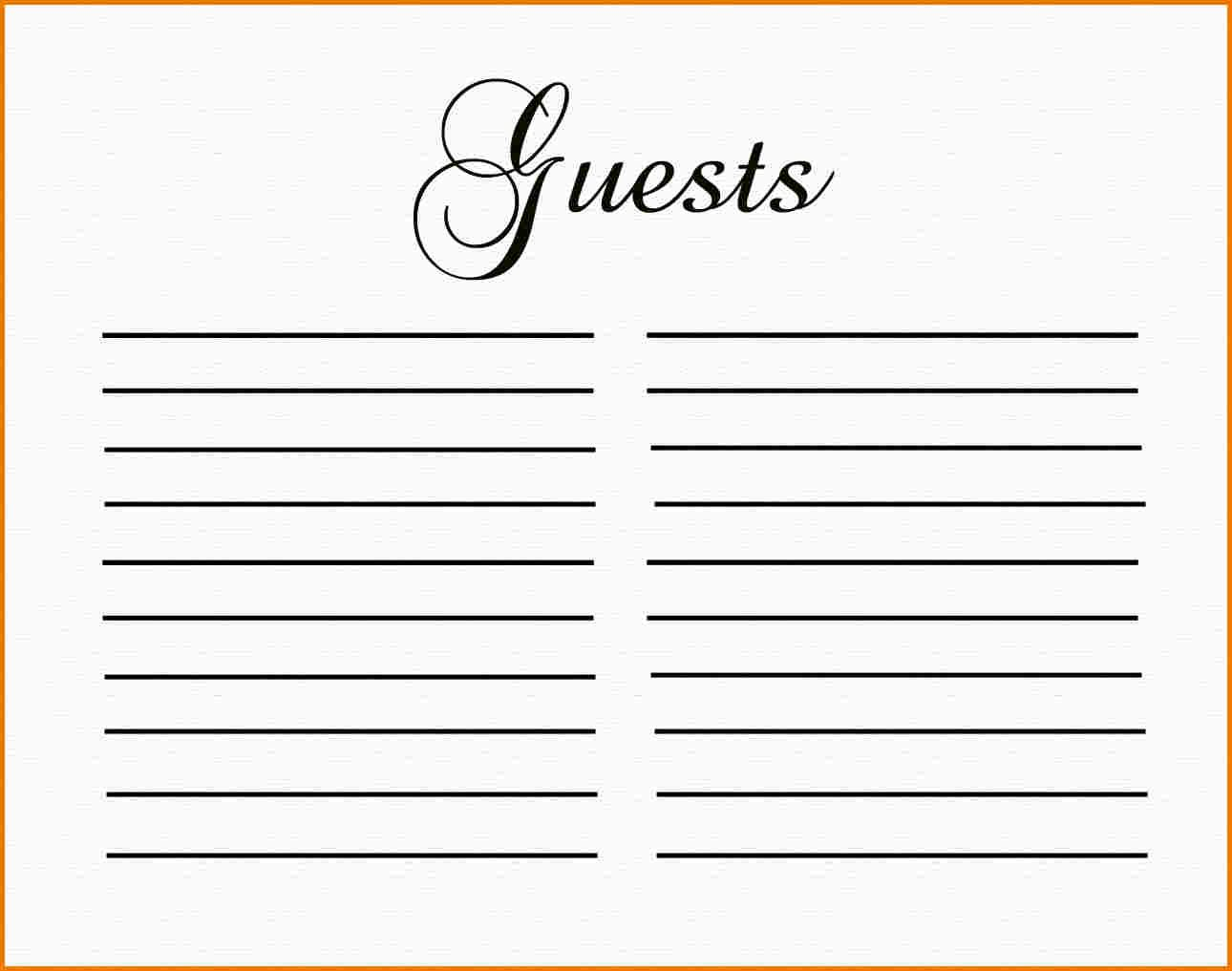 Found On Bing From Authorization Letter Org Funeral Guest Book Diy Guest Book Guest Book Table