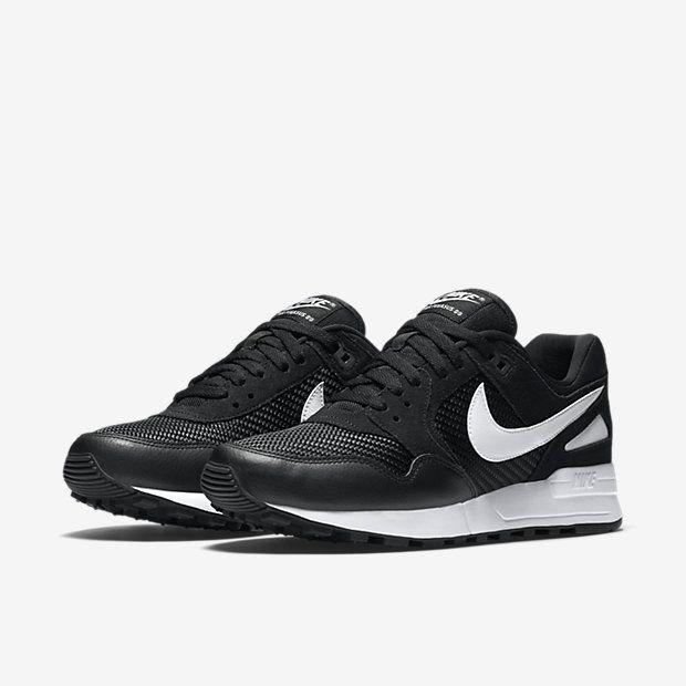 2647f81229af Nike Air Pegasus 89 Women s Shoe