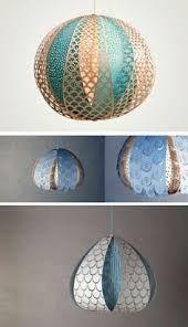 bildergebnis f r lampe basteln lampe pinterest lampen basteln und lampen basteln. Black Bedroom Furniture Sets. Home Design Ideas