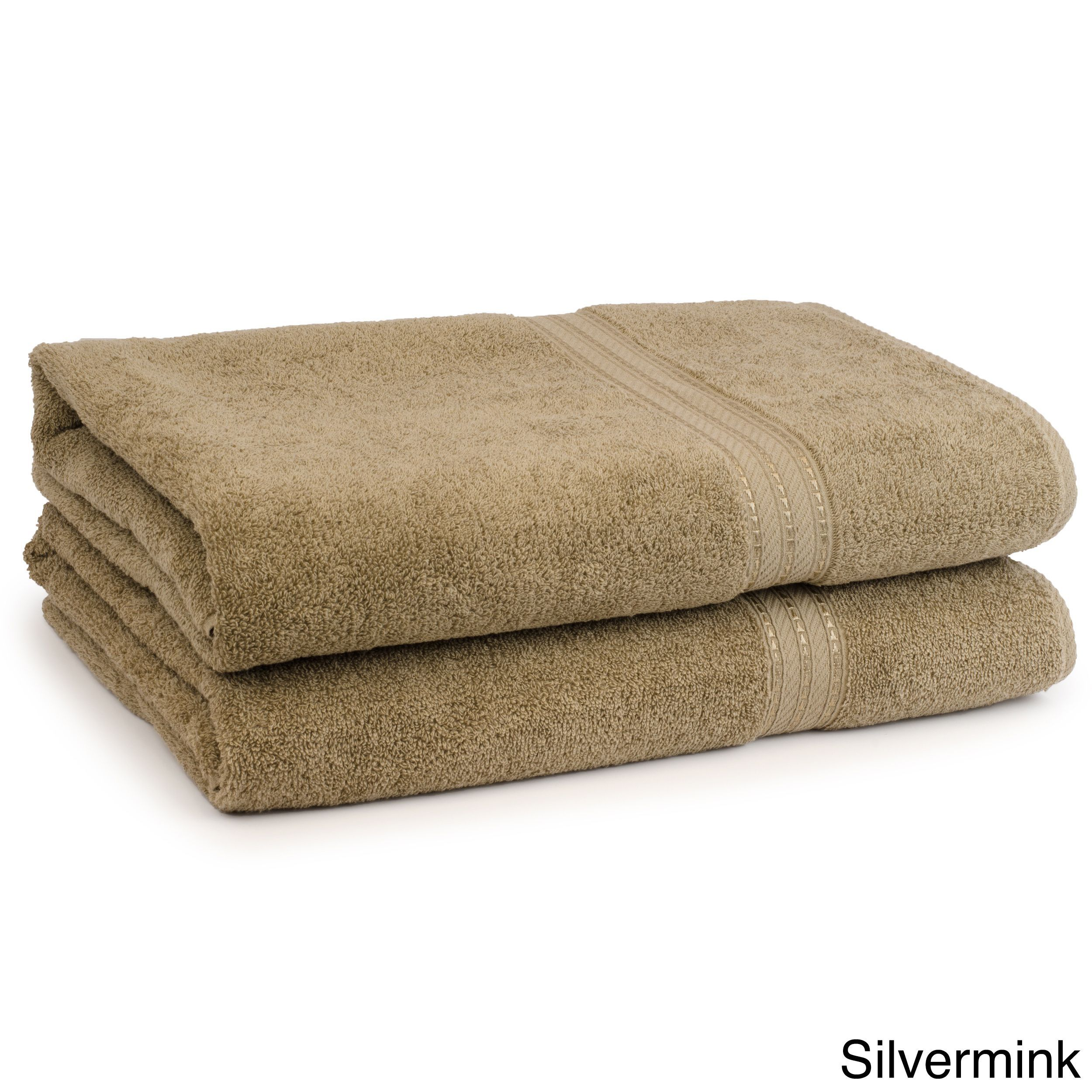 What Is A Bath Sheet Cambridge Towel Caldwell At Home Certified Giza Egyptian Bath Sheet
