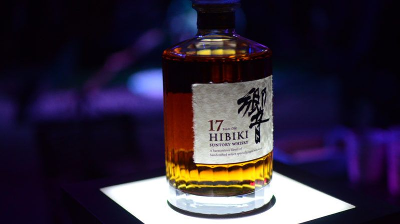 Here are the reasons why Japan does whisky bars better than anyone