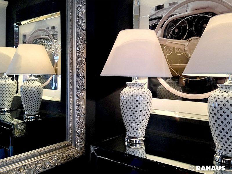 Leuchten #Lampen #Beleuchtung #Berlin #Interior #Licht #Design - moderne lampen für wohnzimmer