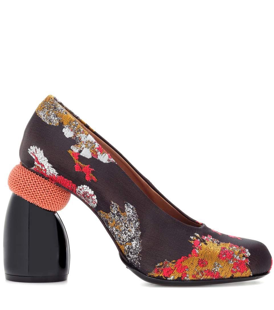 Chaussures - Sandales Dessèche Noix ex7E1hV1