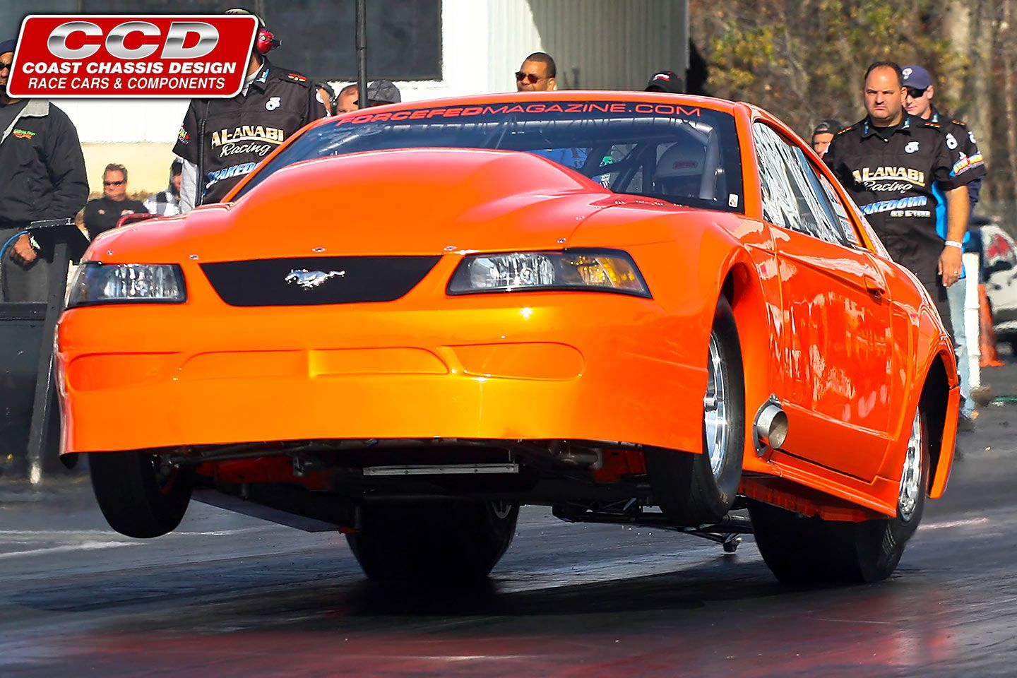 Anthony Disomma Outlaw 105w Mustang 3 Jpg 1440 960 Great