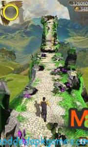 free download temple run oz