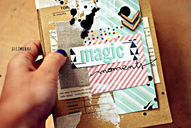 http://jaszmurkowekrzywulce.blogspot.com.es/