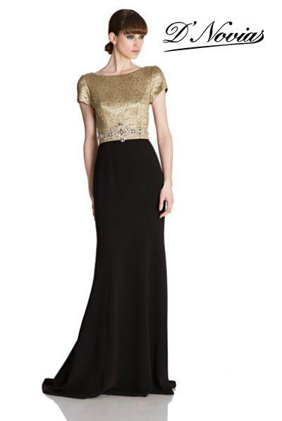 Alquiler vestidos fiesta quito