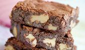 Top Brownie Recipes #finecooking