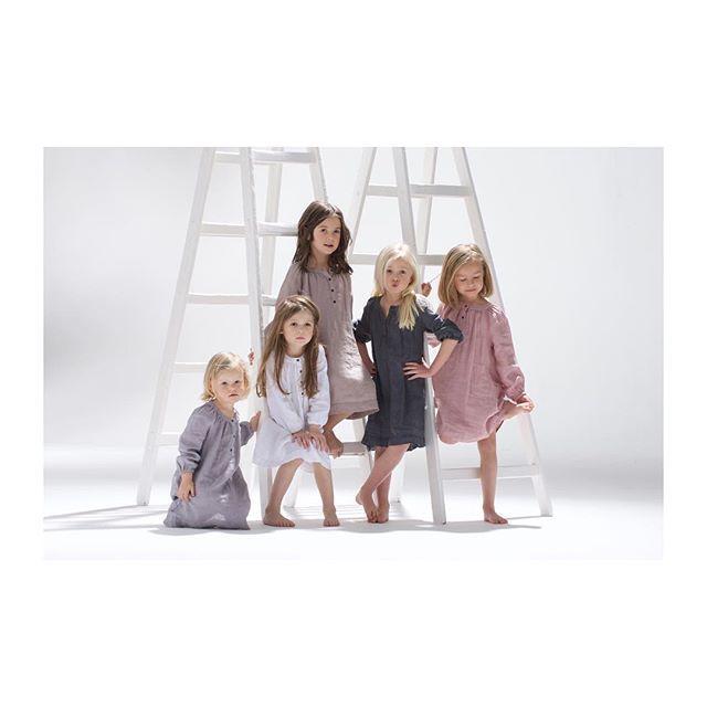 Bonton dress. Perfect dress for upcoming Easter holidays. #dress #linendress #linenlove #lino #kidswear #kidsclothes #kidsfashion #linenkidswear #colors #spring #colorpallet #bonton #nobonu #nobonugirl