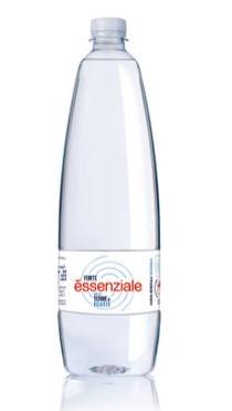 Diventa Tester Acqua Fonte Essenziale con AlFemminile