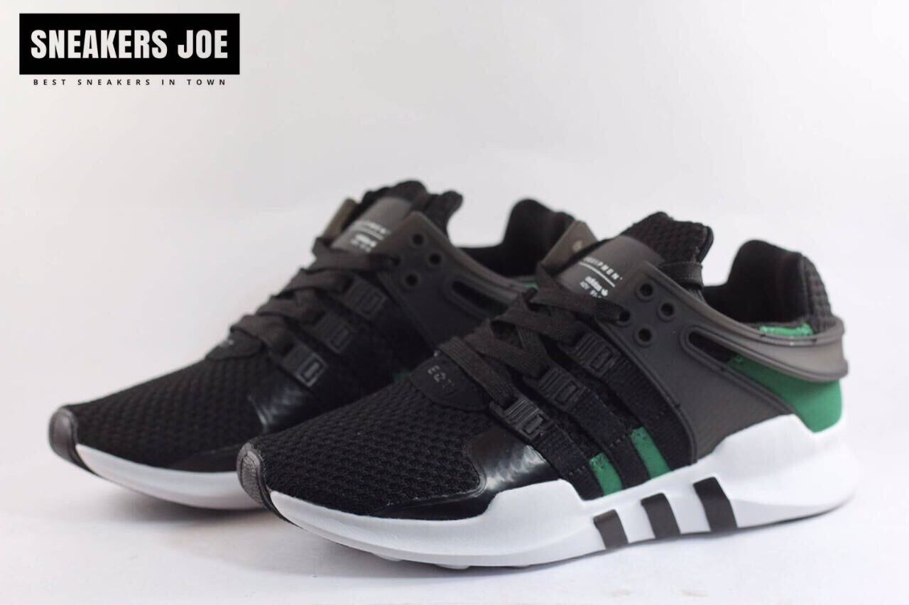 Adidas sneakers, Adidas, Shoes
