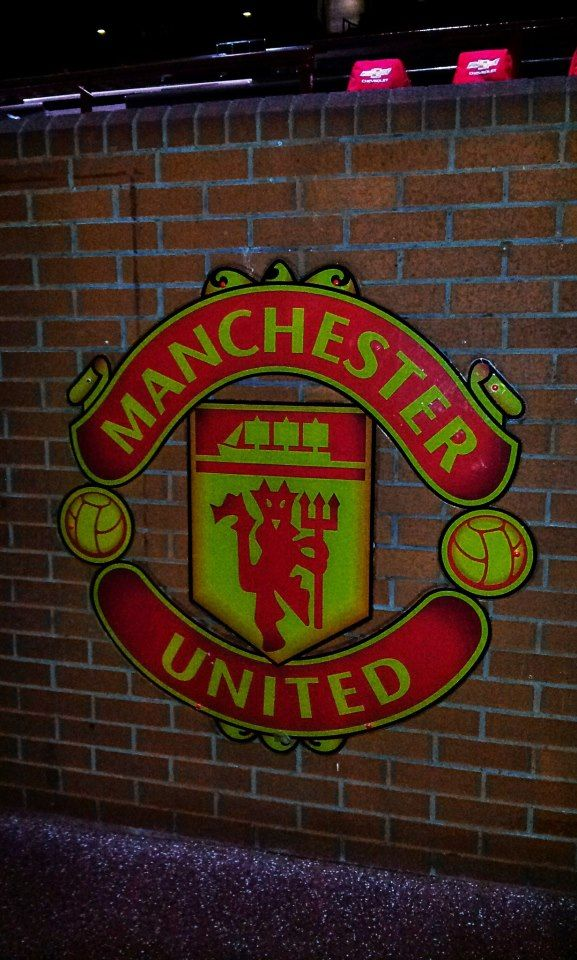 Most Beautiful Manchester United Wallpapers Laptop Old Trafford                                                                                                                                                     Más