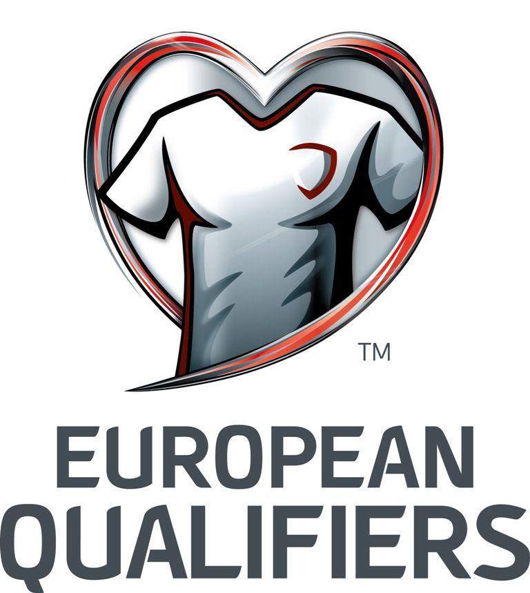 Uefa European Qualifiers 2016 Uefa Champions League 2015 Uefa Euro 2016 Uefa European Championship