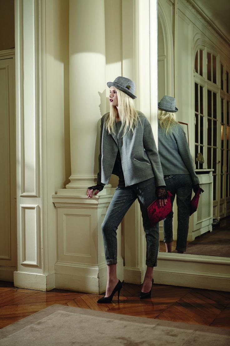 Découvrez la e-boutique Belair officielle et retrouvez les collections en  cours sur la boutique en ligne Belair Paris. 7a71c814e06
