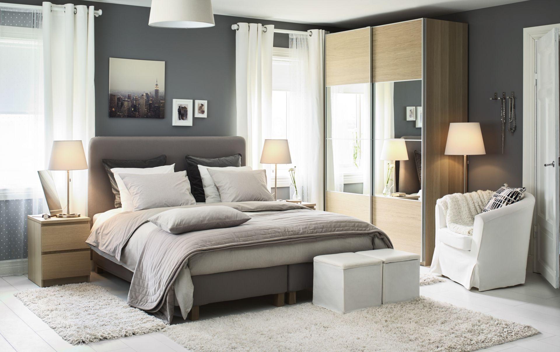 Bettwasche Ikea Neu Bettwasche Set 4 Teilig Das Beste Von Das