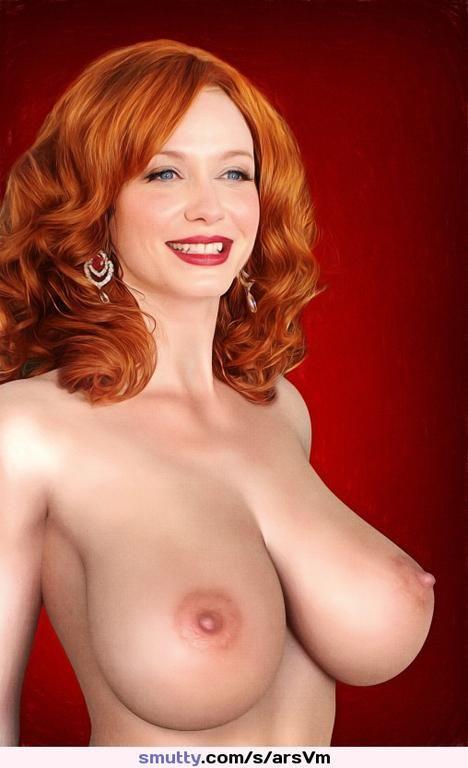 women nude having sex bent over
