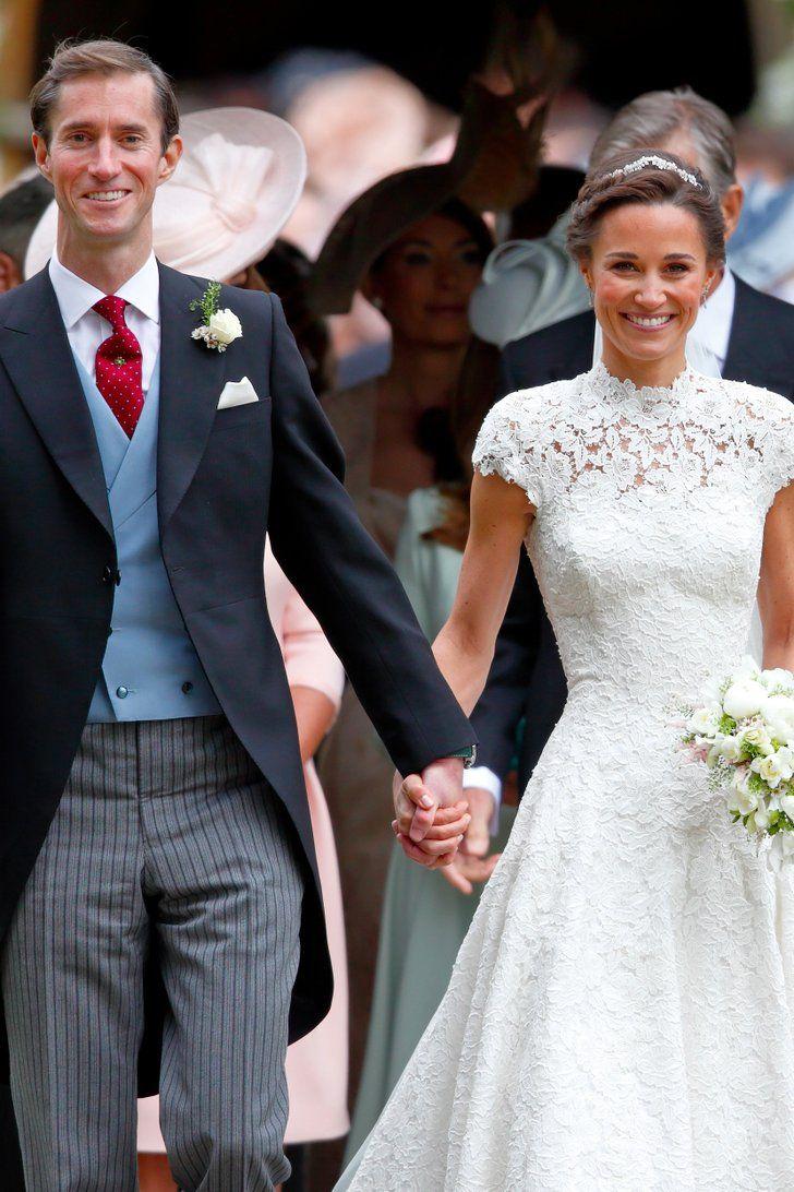 The Best Man S Speech At Pippa S Wedding Sounds Like It Was Pretty Terrible Wedding Speech Pippas Wedding Pippa Middleton Wedding