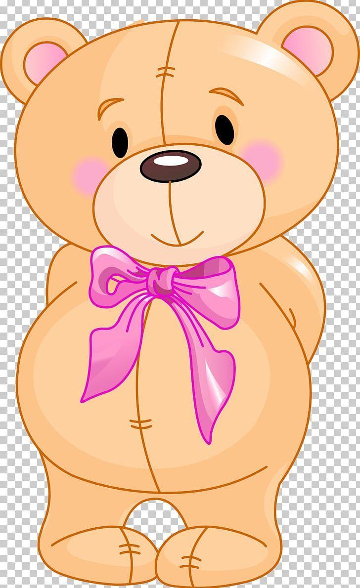 Teddy Bear Giant Panda Png Animals Art Bear Bear Cartoon Can Stock Photo Teddy Bear Drawing Teddy Bear Cartoon Cute Bear Drawings