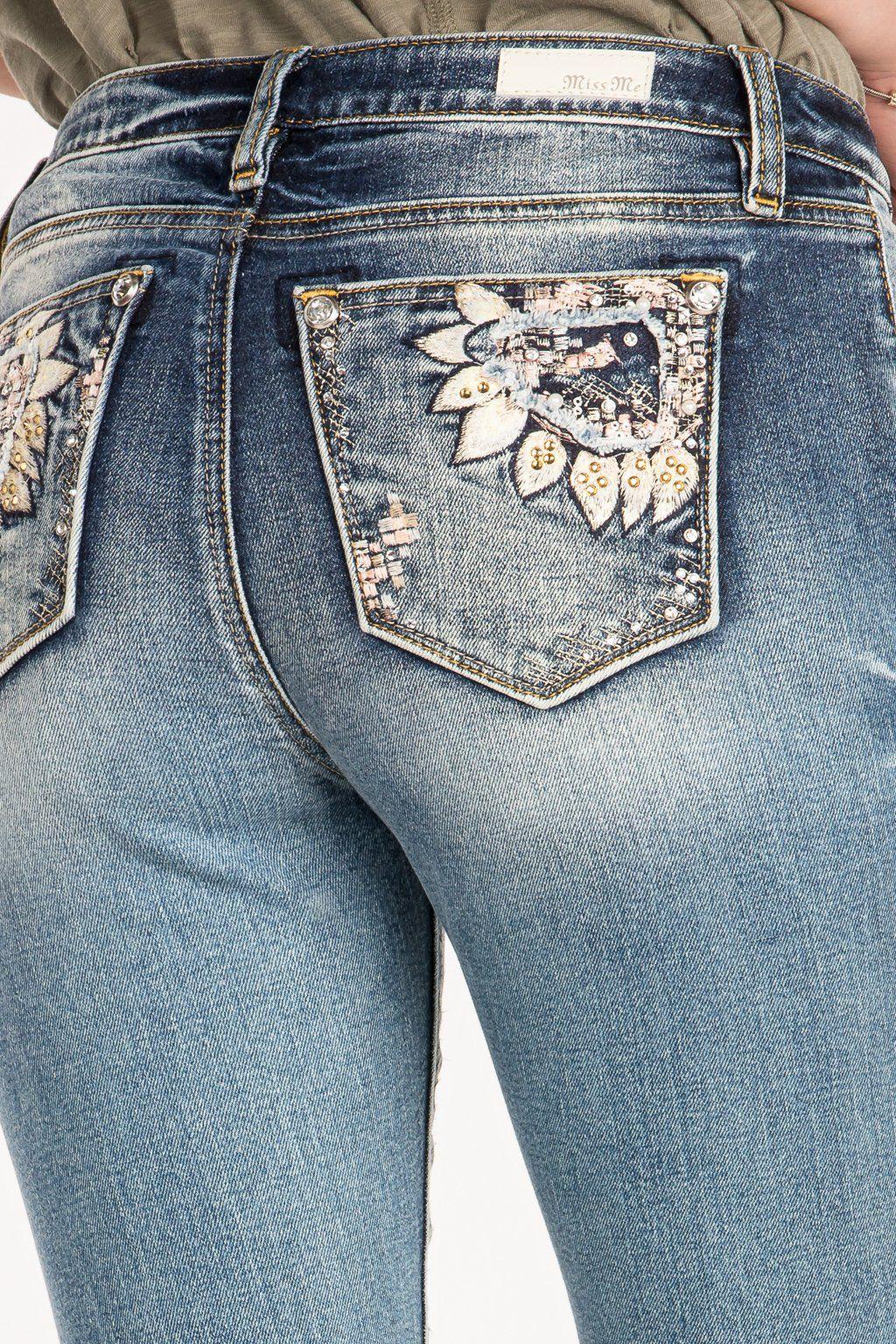 Pin On Jean Designs