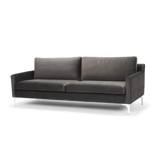 Rumley Sofa In 2020 Sofa Upholstery Sofa Furniture