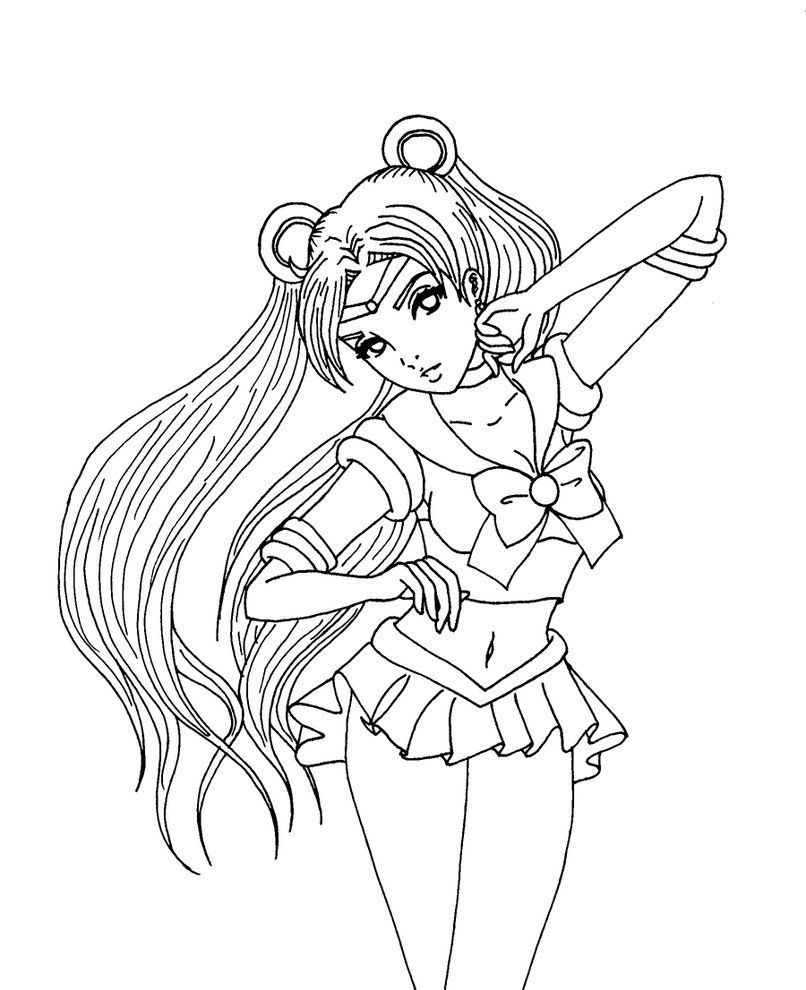 coloring pages drawings colouring pages
