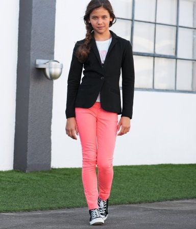 11 year old girl clothing - Google Search | 11 now | Pinterest ...