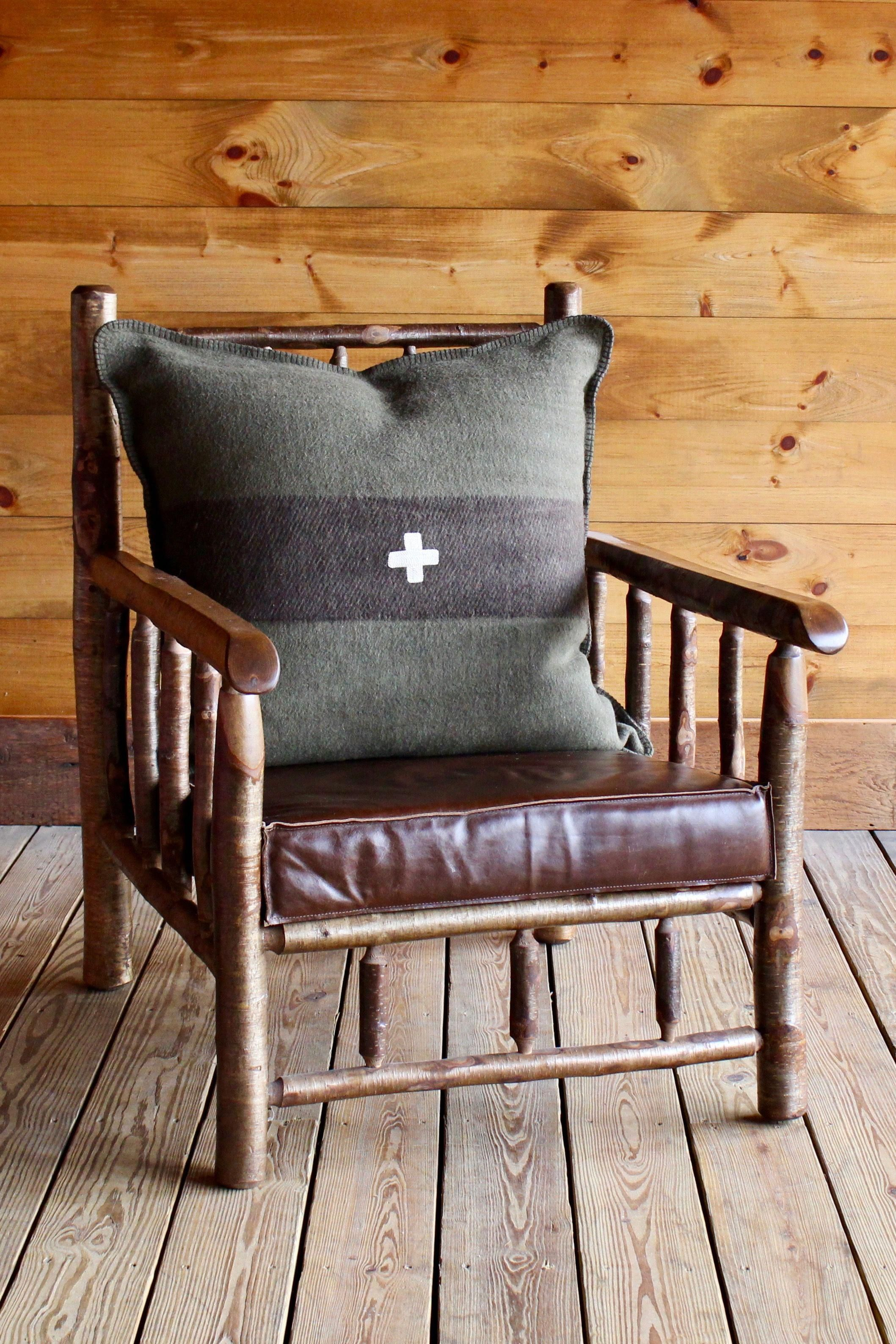 Cheap Furniture San Diego Affordablefurniturestores Refferal