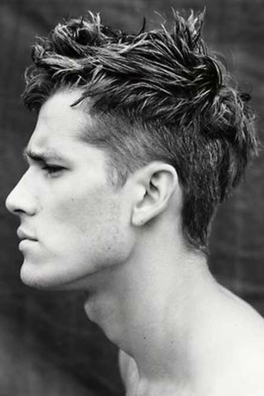 https://www.google/search?q=mens hairstyles long grey | long