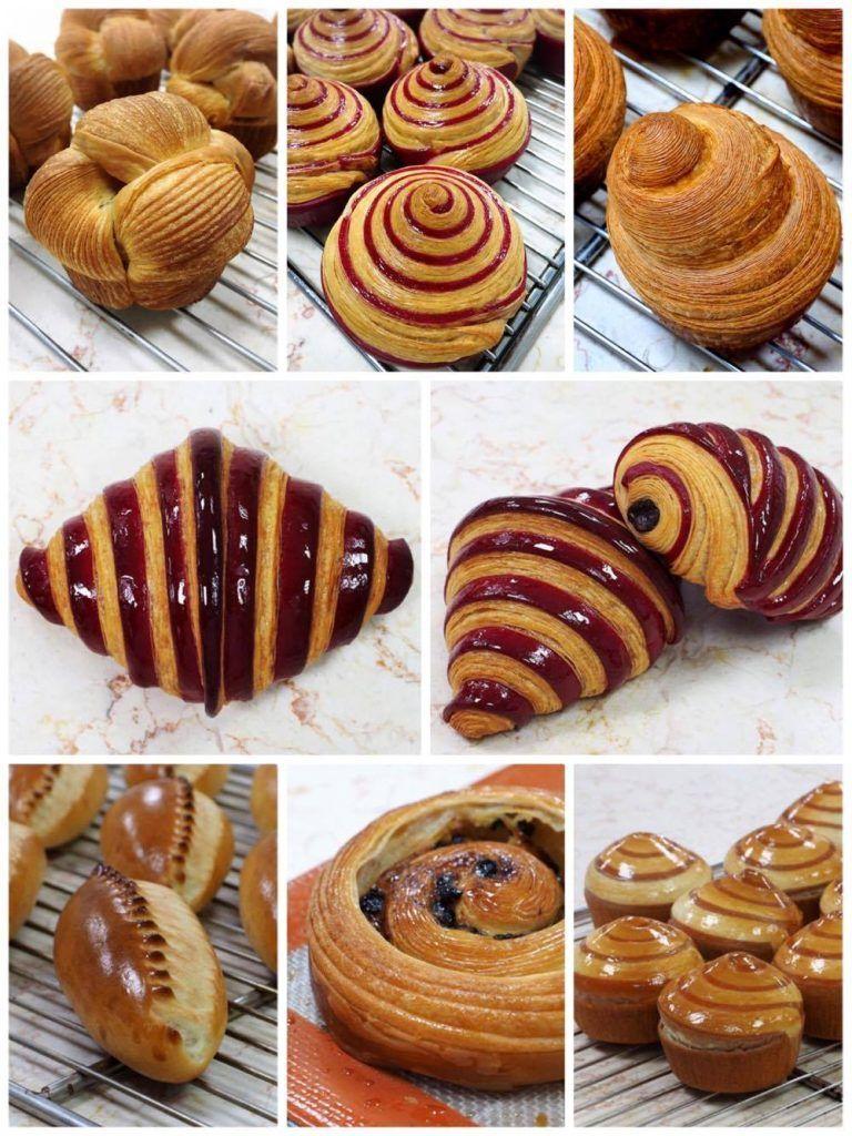 Johanmartin Bishulim Johanmartin Bishulim In 2020 Bakery Recipes Desserts Bakery Menu