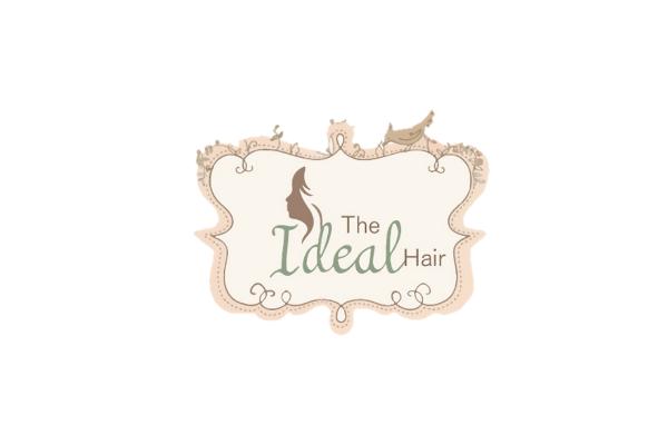 الزيت المثالي Eid Stickers Home Decor Decals Stickers