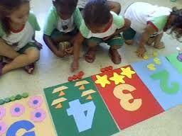 Resultado de imagem para jogo de educação para o transito na educação infantil