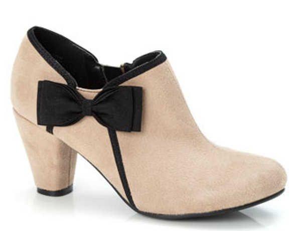 506ee75e Modelo de la línea de invierno para niñas Zapatos De Invierno Mujer, Botas  De Tacón