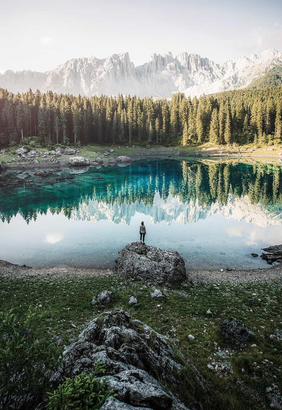15 Mind Blowing Landscape Pictures Of Our Beautiful Nature Landscape Pictures Landscape Landscape Photos