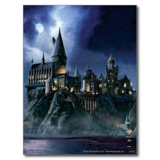 Visit Hogwarts Castle At Universal Studios Harry Potter Schloss Harry Potter Schule Rowling Harry Potter