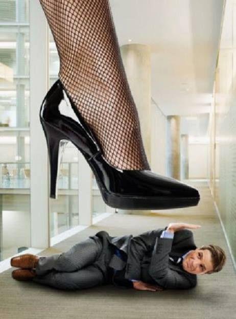 women-in-heels-find-tiny-men