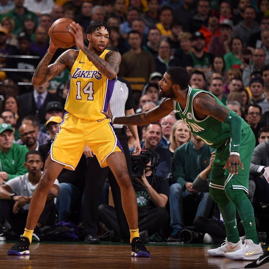 95edd21ba Lakers Rumors  50 50 shot Jordan Clarkson