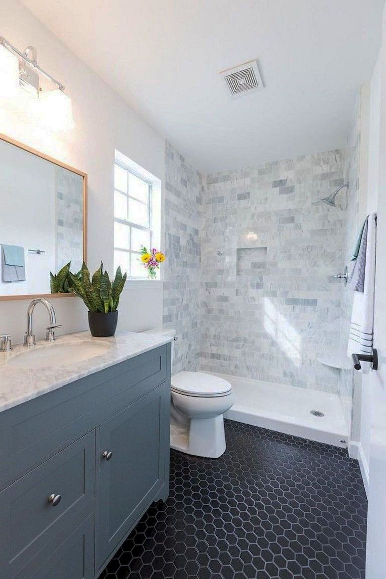 Modish Small Bathroom Ideas Philippines That Will Blow Your Mind Bathrooms Remodel Bathroom Remodel Master Small Master Bathroom