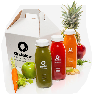 Juice cleanses cold pressed juice cleanse detox juice cleanse juice cleanses cold pressed juice cleanse detox juice cleanse malvernweather Choice Image