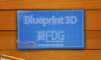 Blueprint 3d hd mod apk download mod apk free download for android blueprint 3d hd mod apk download mod apk free download for android mobile games hack malvernweather Gallery