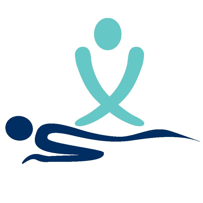 Massage Therapist Clipart Free Clipartfest Massage Logo Massage Therapy Shiatsu Massage