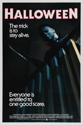 Ideia Por Zoom Em Terror Cartazes De Cinema Filmes Classicos De